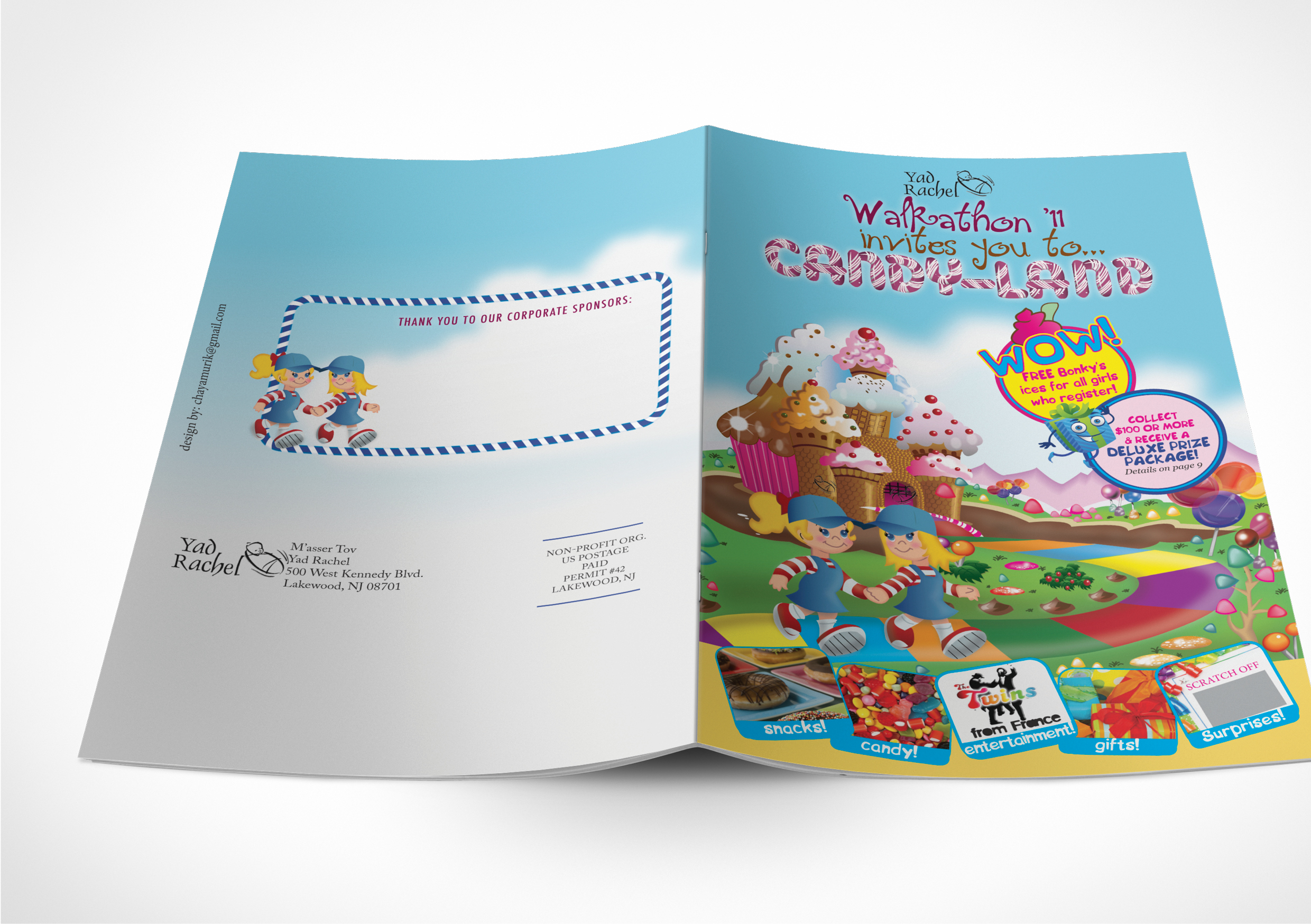 Walk-o-thon-booklet5