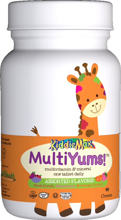 kiddiemax-kids-vitamins-assorted