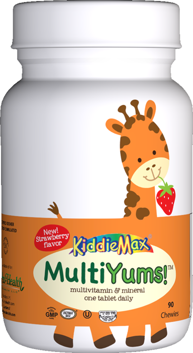kiddiemax-kids-vitamins-strawberry